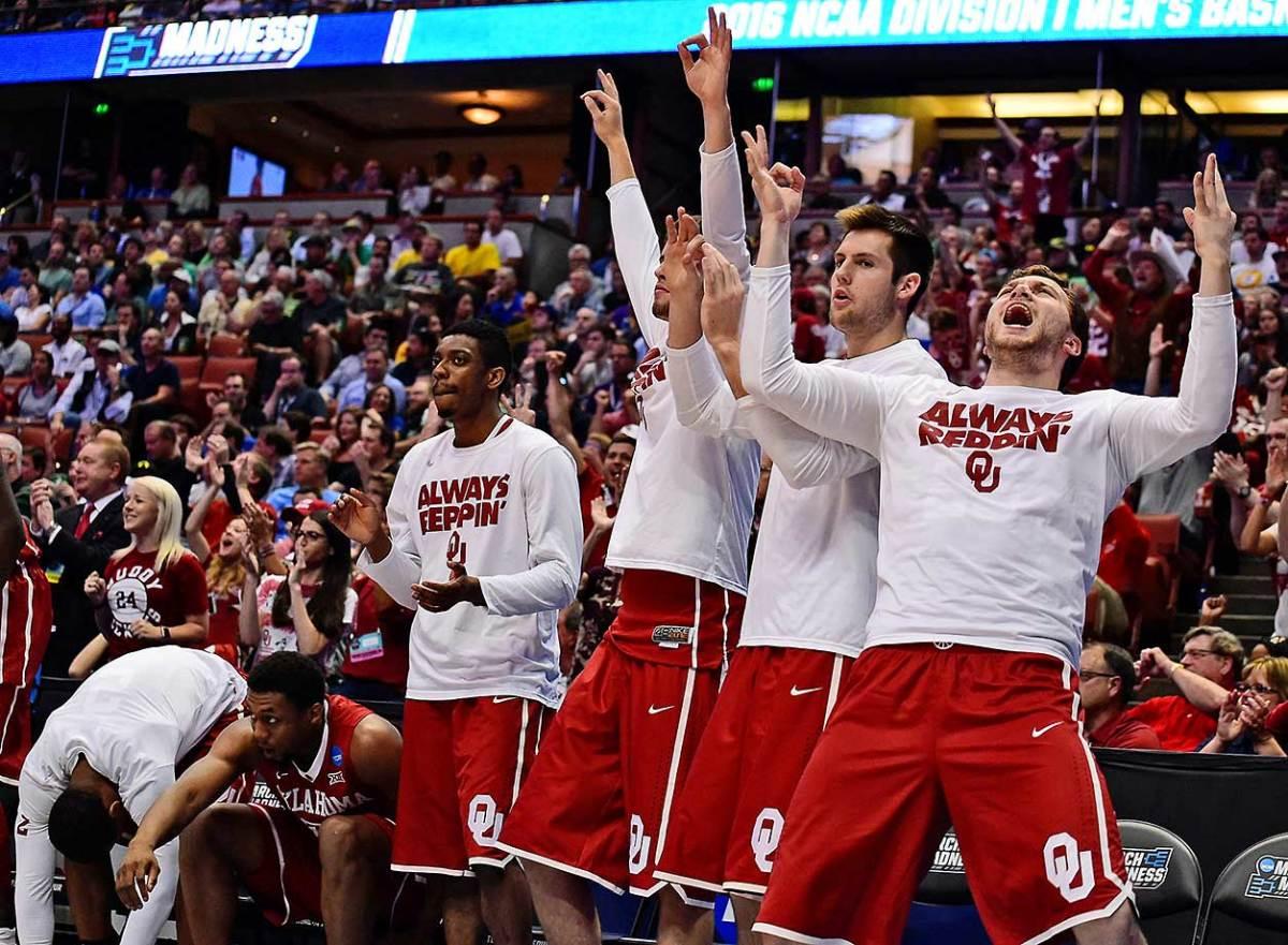 Oklahoma-wins-1.jpg