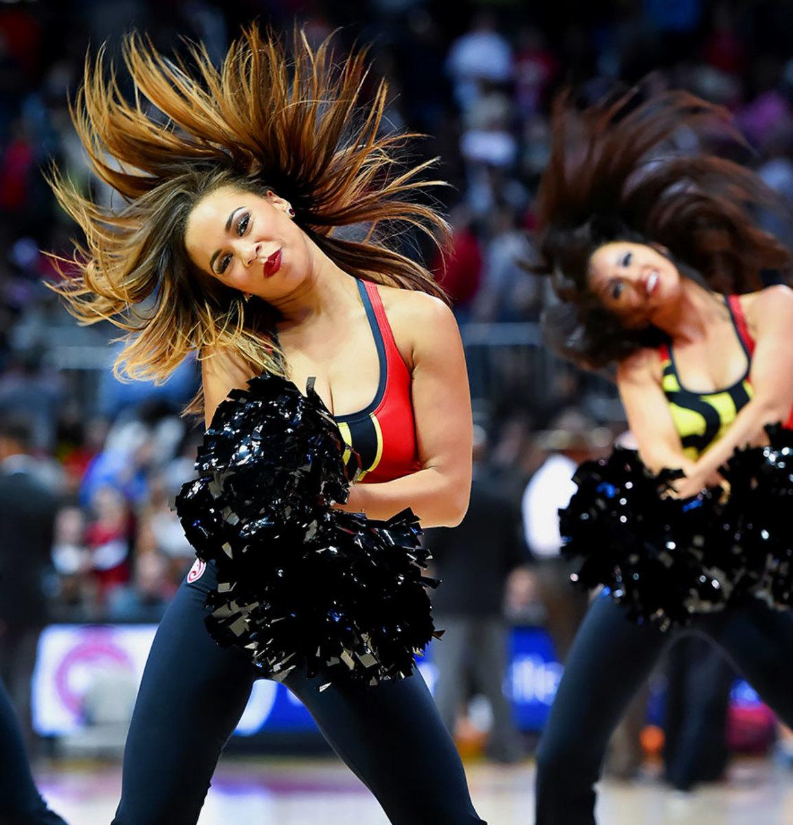 Atlanta-Hawks-Cheerleaders-8346f1abb7fb42f4915d75cdda98328f-0.jpg