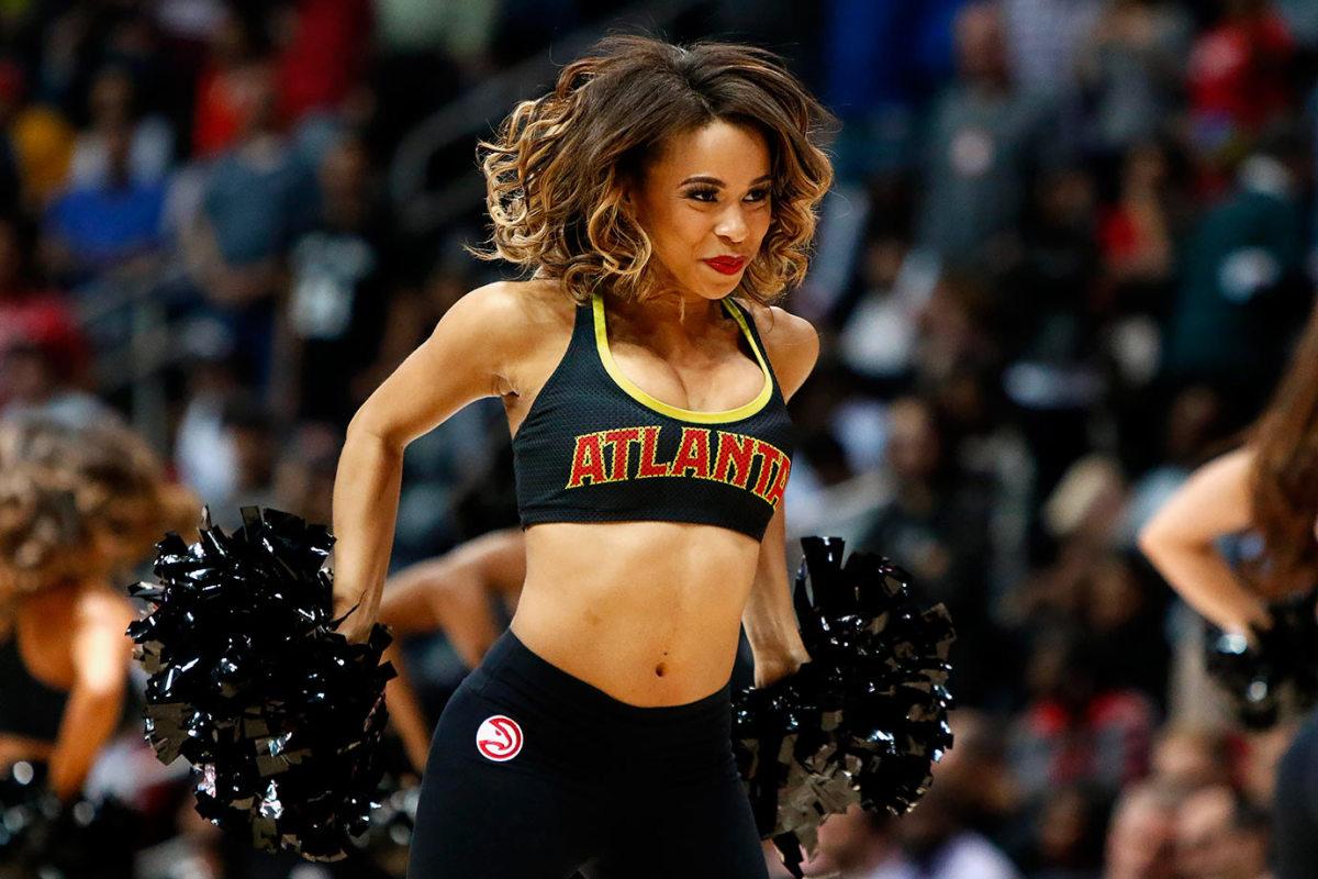 Atlanta-Hawks-Cheerleaders-54af3268154544ea8330b09e4f3672b7-0.jpg