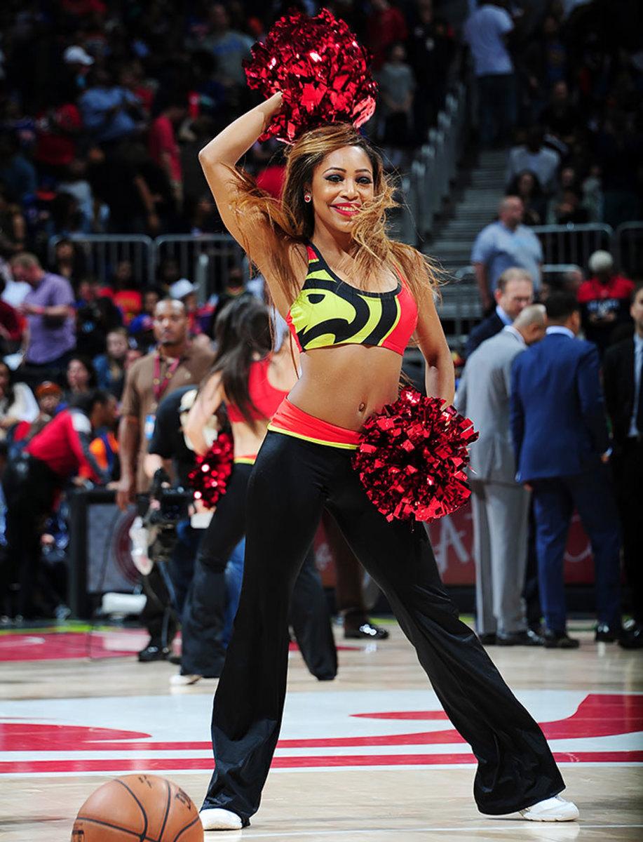 Atlanta-Hawks-Cheerleaders-502562616.jpg