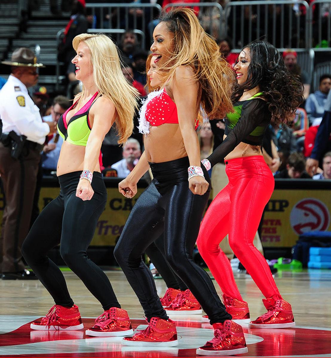 Atlanta-Hawks-Cheerleaders-507935002.jpg
