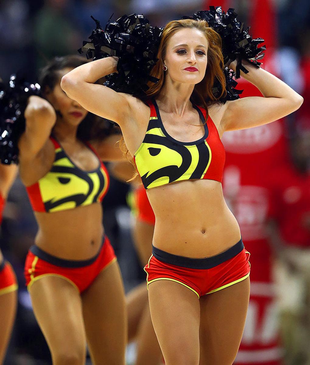 Atlanta-Hawks-Cheerleaders-6bc8204d5ac04153815a67a1b0760d3d-0.jpg