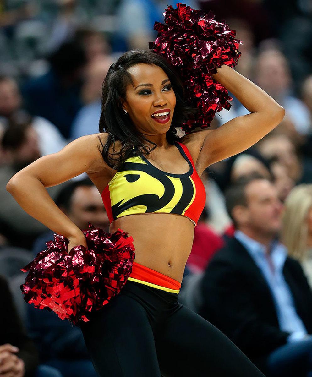 Atlanta-Hawks-Cheerleaders-12f4630fbeb64190b4b004442745bbb5-0.jpg