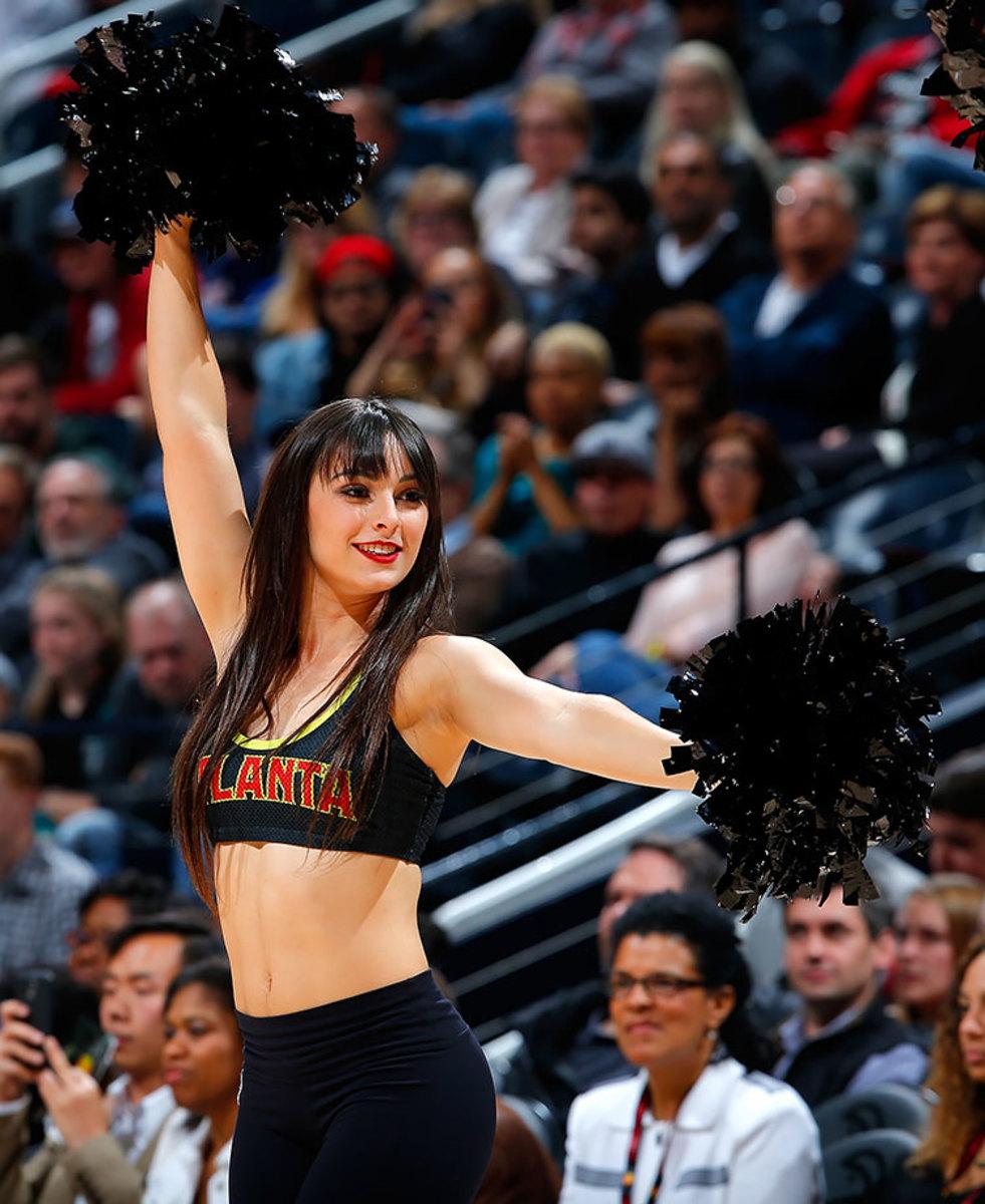 Atlanta-Hawks-Cheerleaders-GettyImages-516880844_master.jpg