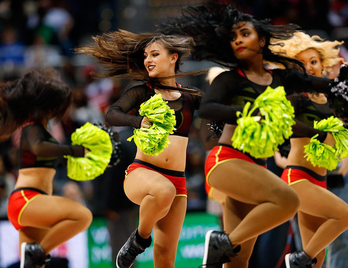 Atlanta-Hawks-Cheerleaders-e019dca99e1843b1a24f3145cf61cdcf-0.jpg