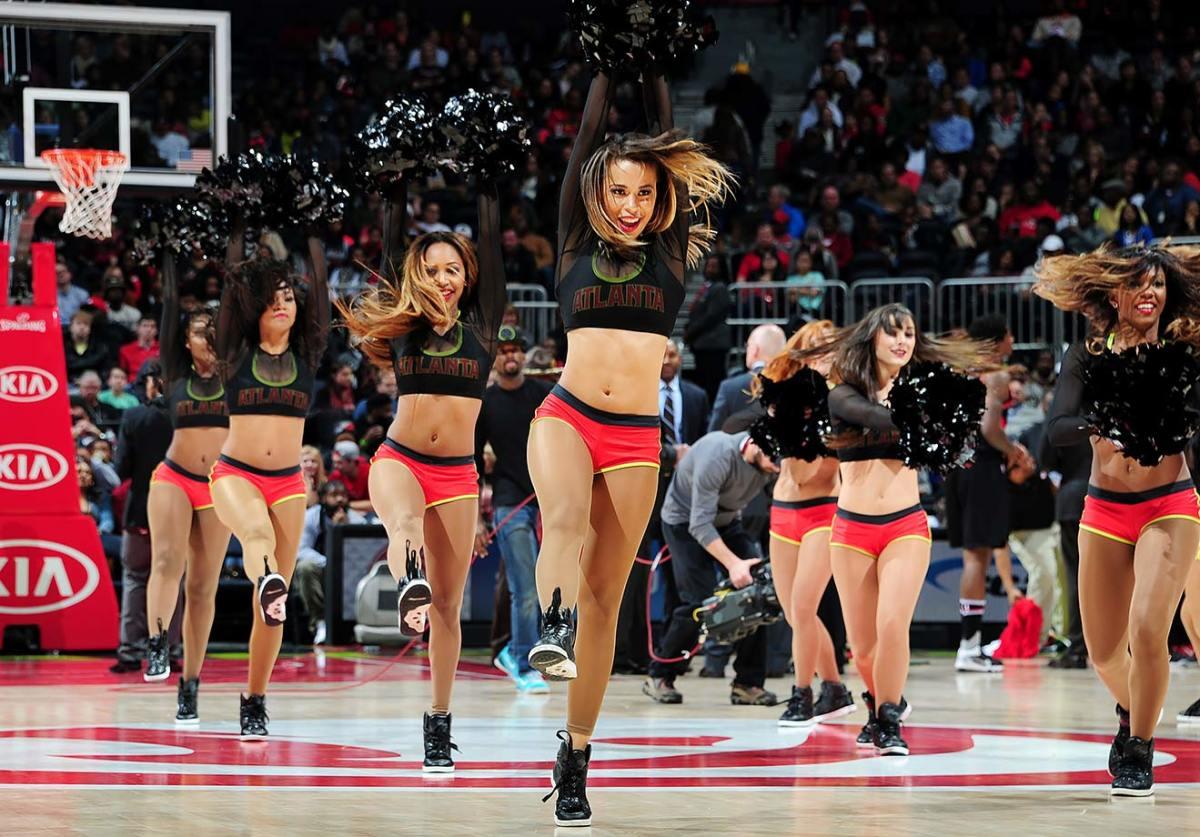 Atlanta-Hawks-Cheerleaders-502207428.jpg