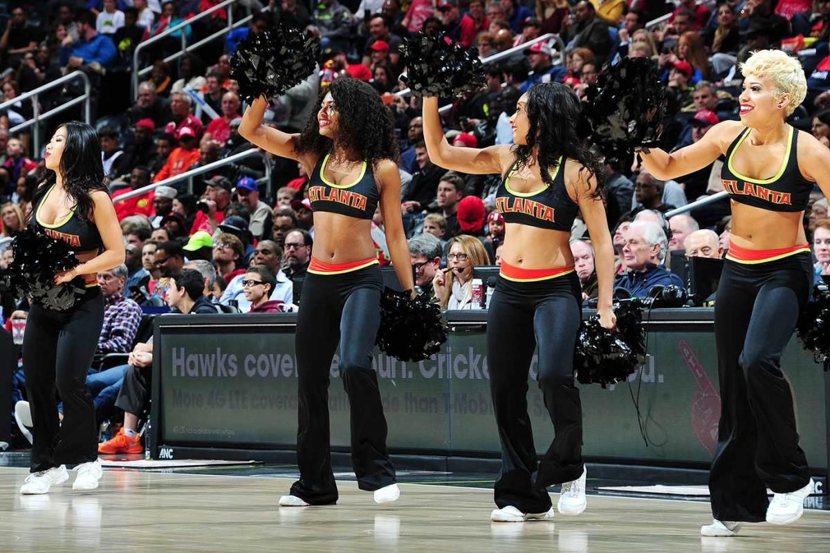 Atlanta-Hawks-Cheerleaders-505581242.jpg