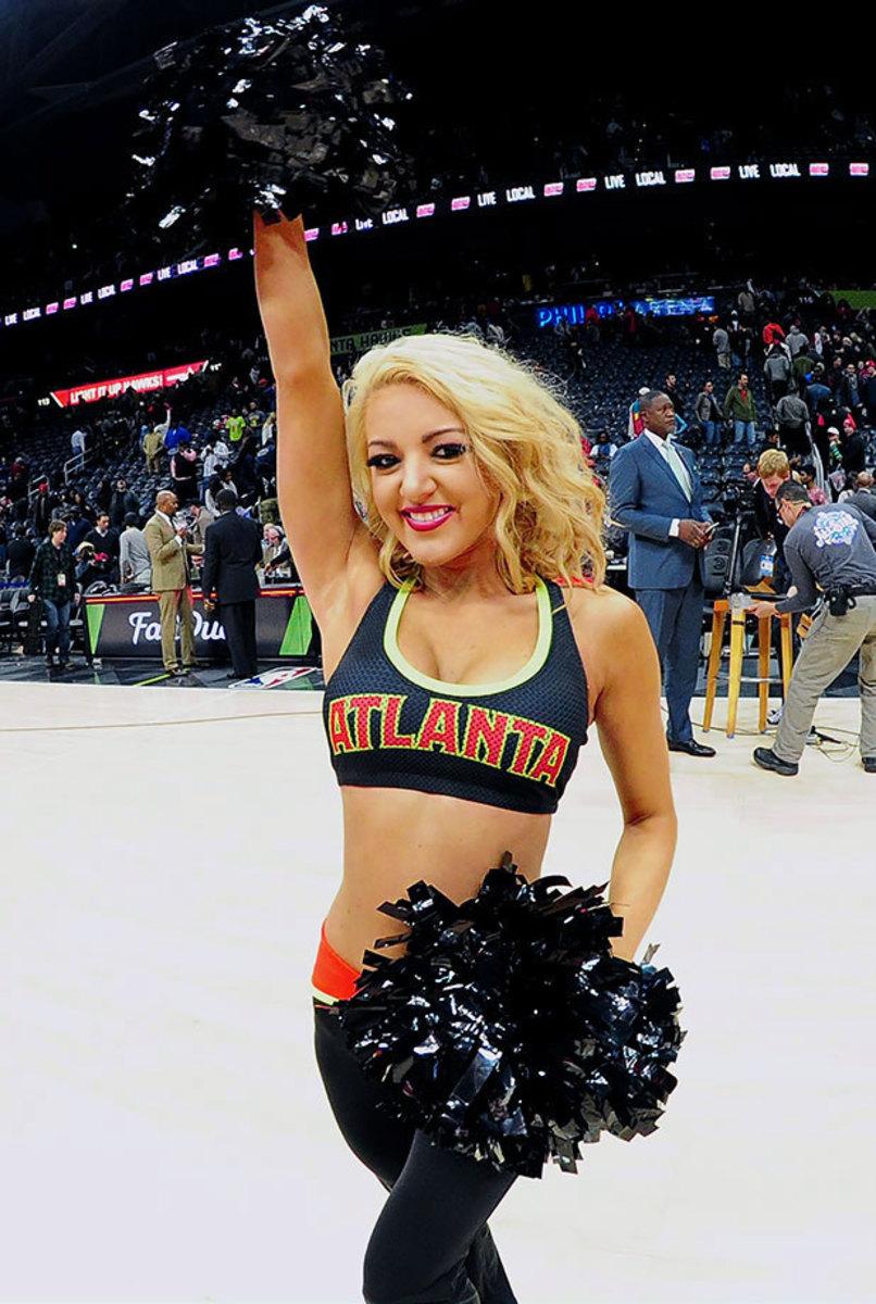 Atlanta-Hawks-Cheerleaders-505581514.jpg