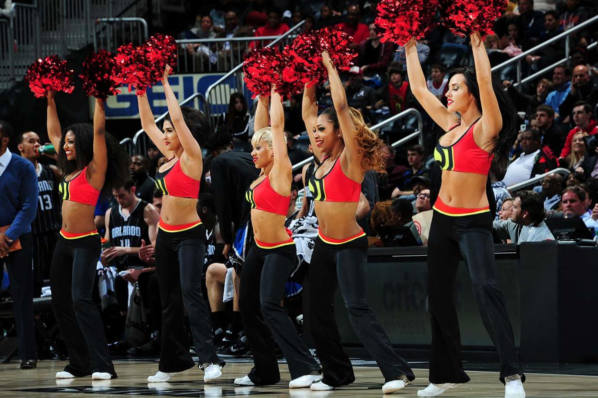 Atlanta-Hawks-Cheerleaders-509128202.jpg
