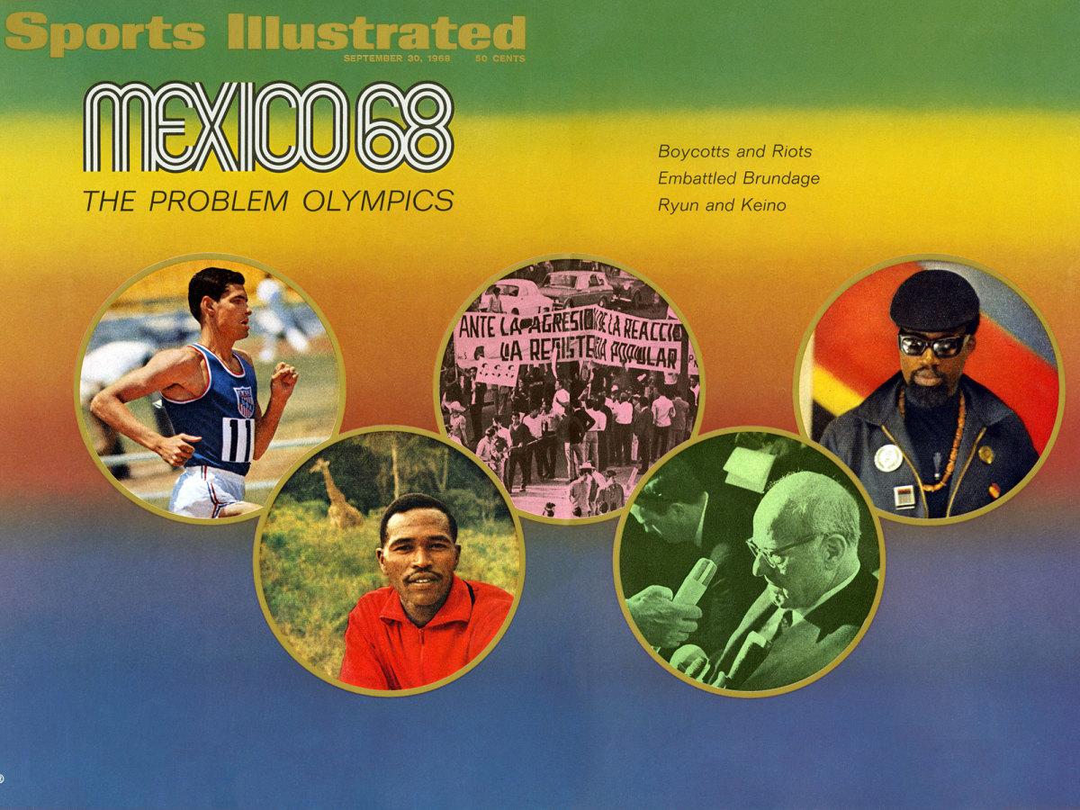 1968-mexico-olympics.jpg