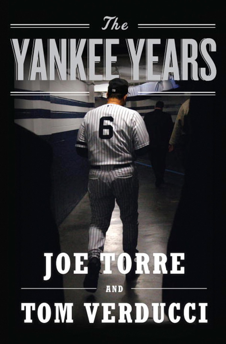 2009-The-Yankee-Years-Joe-Torre-Tom-Verducci.jpg