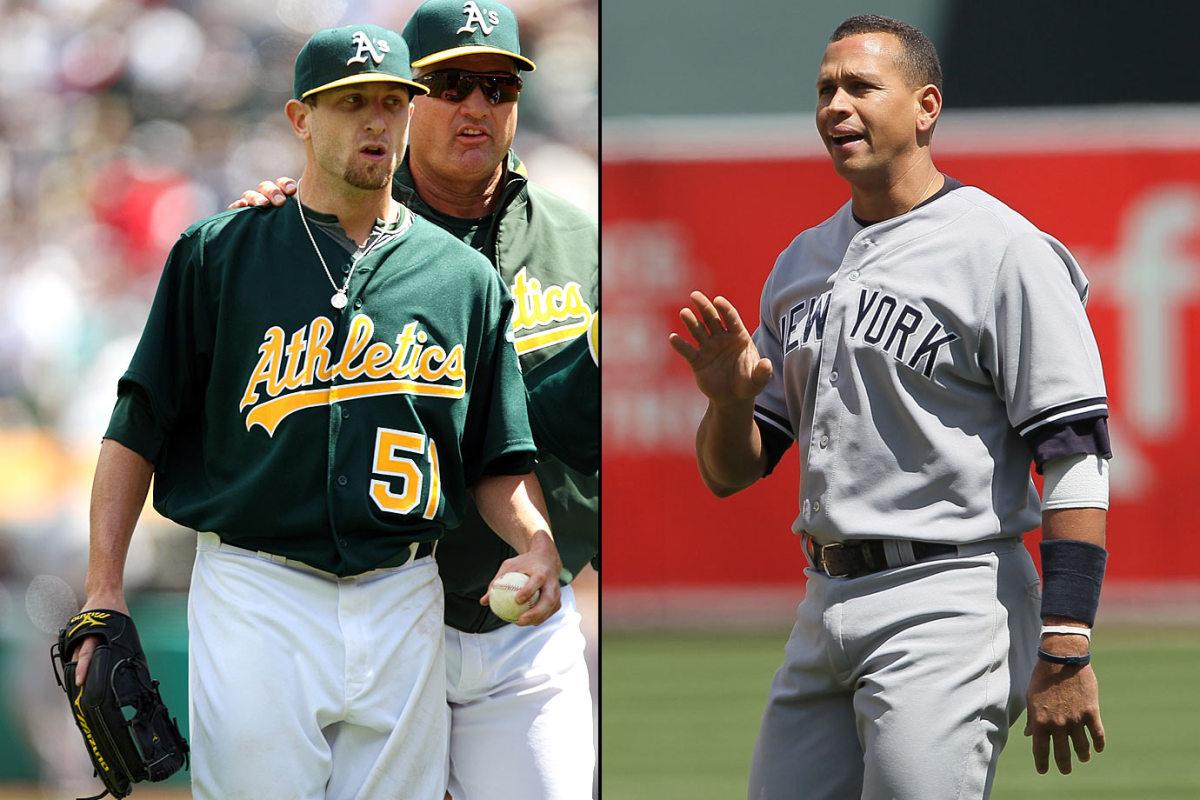 2010-Dallas-Braden-Alex-Rodriguez.jpg