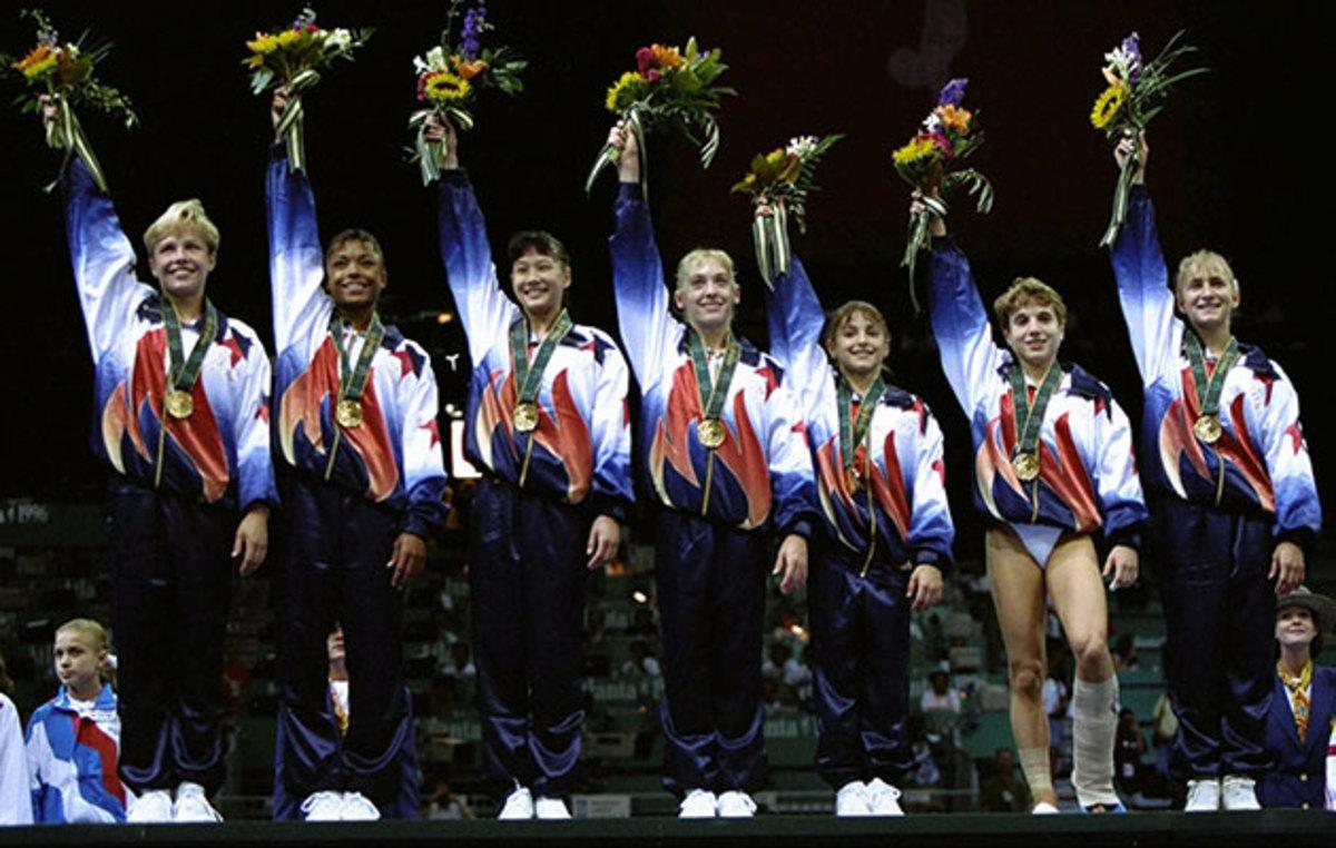 magnificent-seven-podium.jpg
