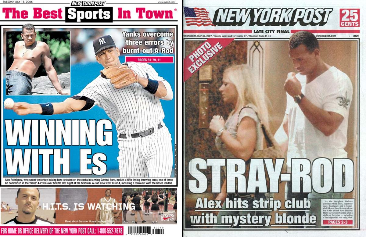 2006-07-Alex-Rodriguez-New-York-Post.jpg