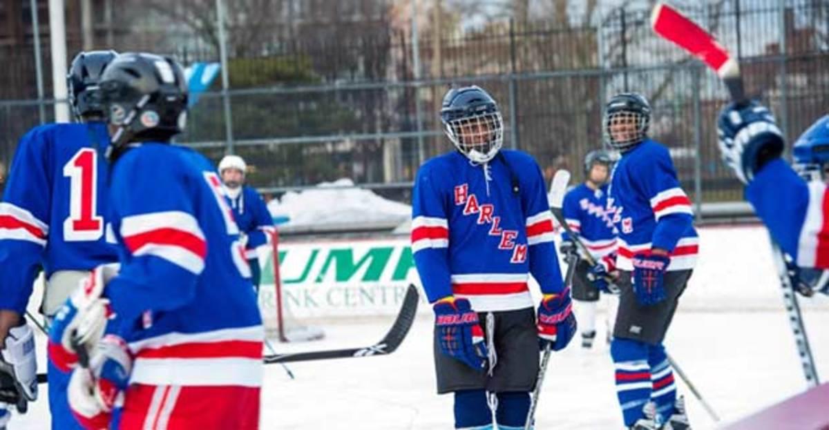 Hockey-Harlem-Maiman.jpg