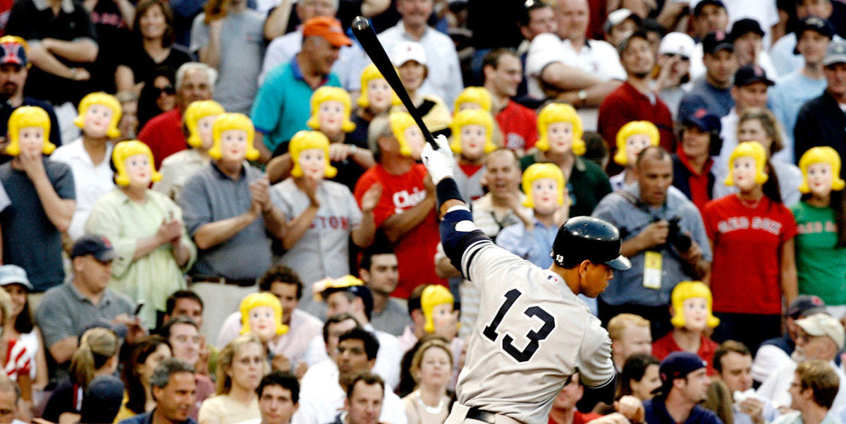 2007-Alex-Rodriguez-Red-Sox-fans-blonde-masks.jpg