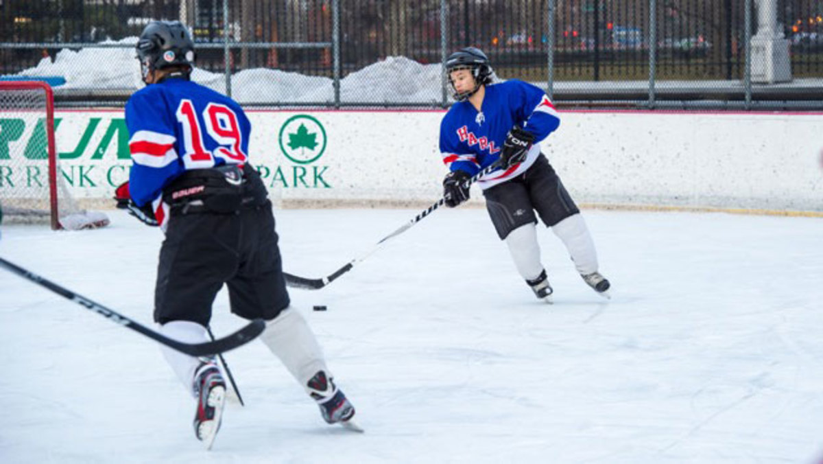 hockey-is-for-everyone-ice-hockey-in-harlem-jersey-630.jpg