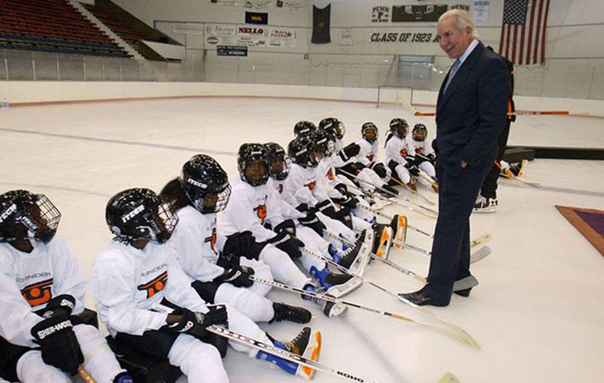 inner-city-hockey-mr-snider.jpg