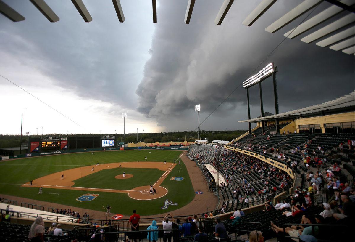 2016-0325-storm-clouds-Champion-Stadium.jpg