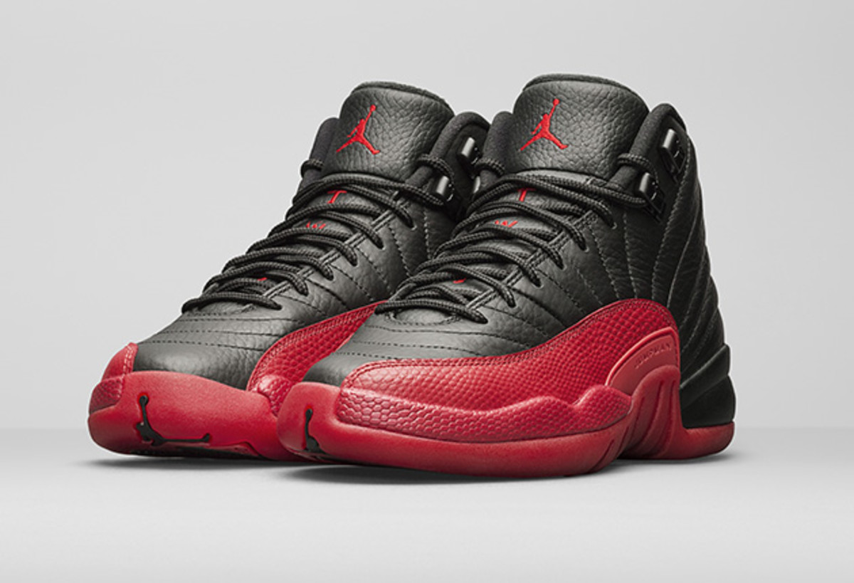 all black michael jordan shoes