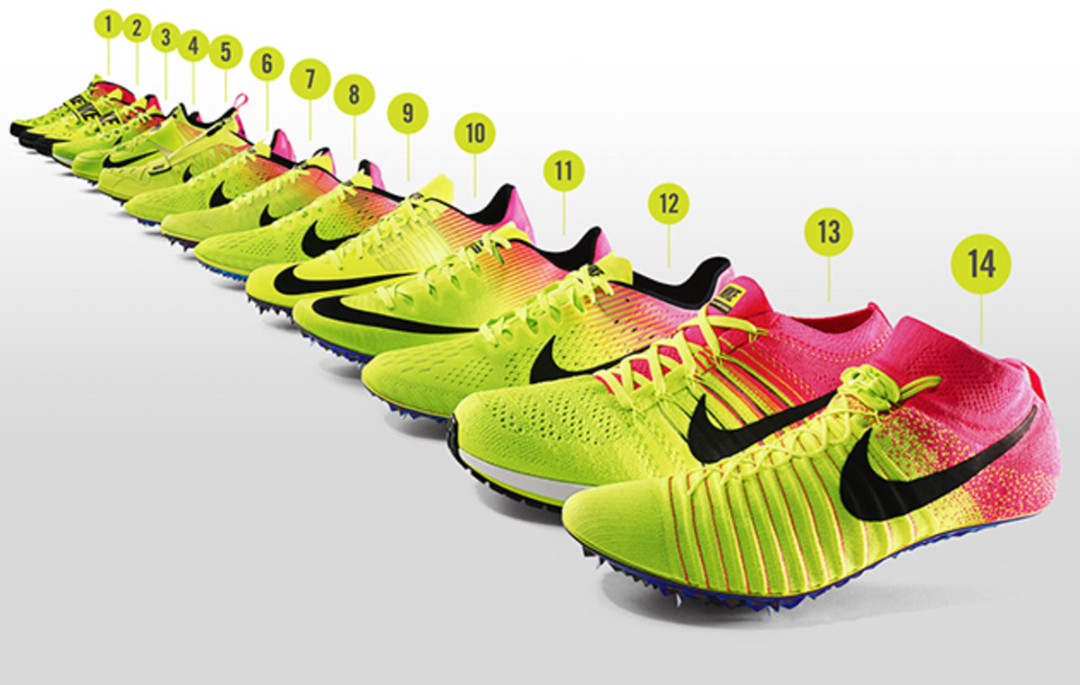 2016-rio-olympics-track-and-field-spikes.jpg