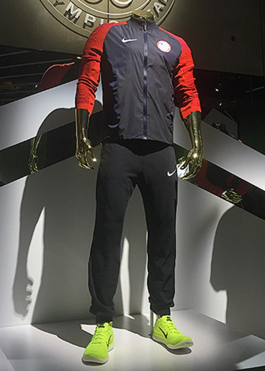 us-olympics-podium-wear.jpg