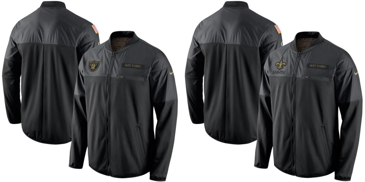 mmqb-salute-to-service-jackets.jpg
