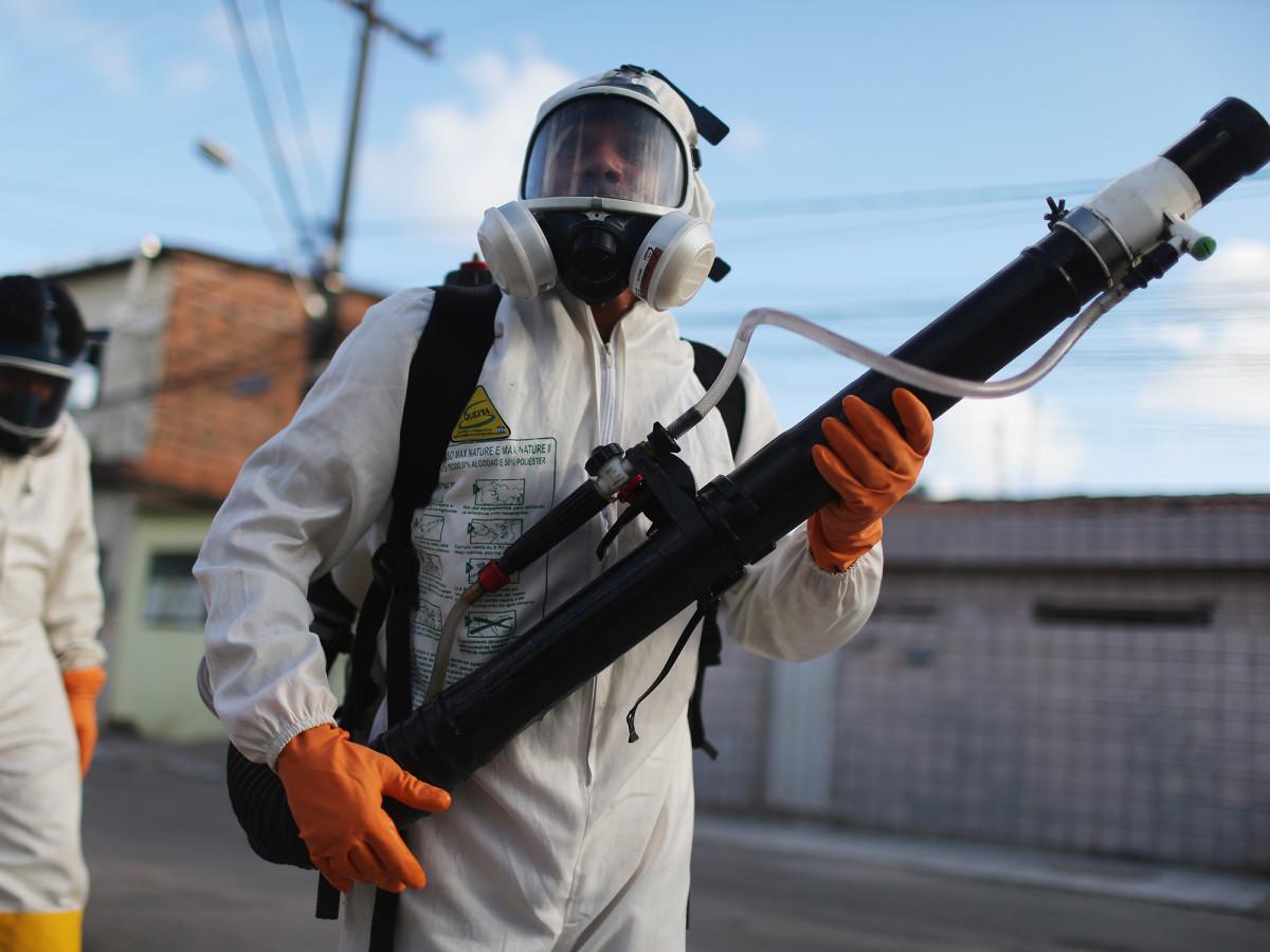 zika-virus-mosquito-rio-inline.jpg