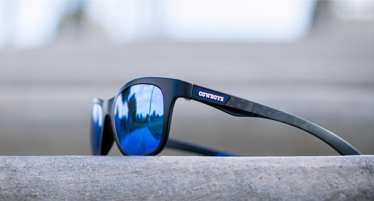 mmqb-ojo-sunglasses.jpg