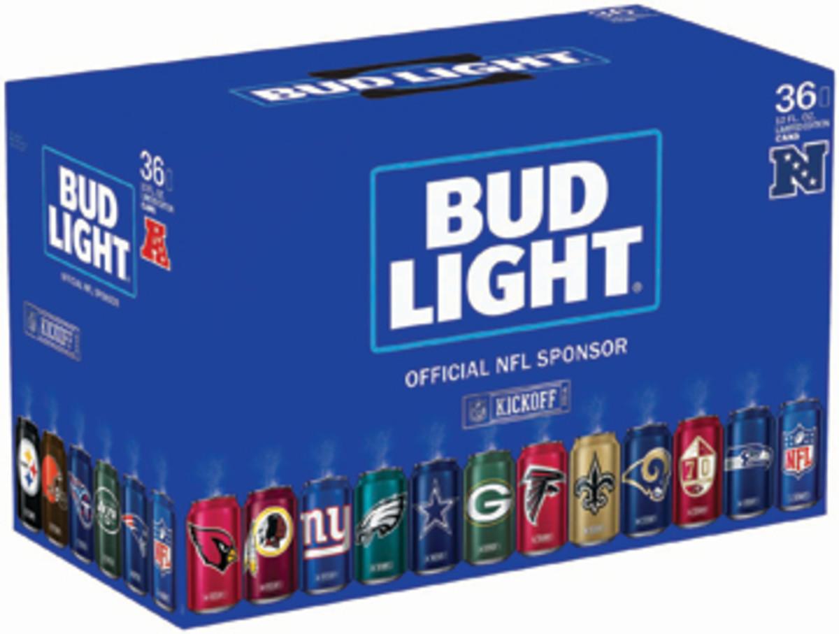 mmqb-bud-light-36-pack.jpg