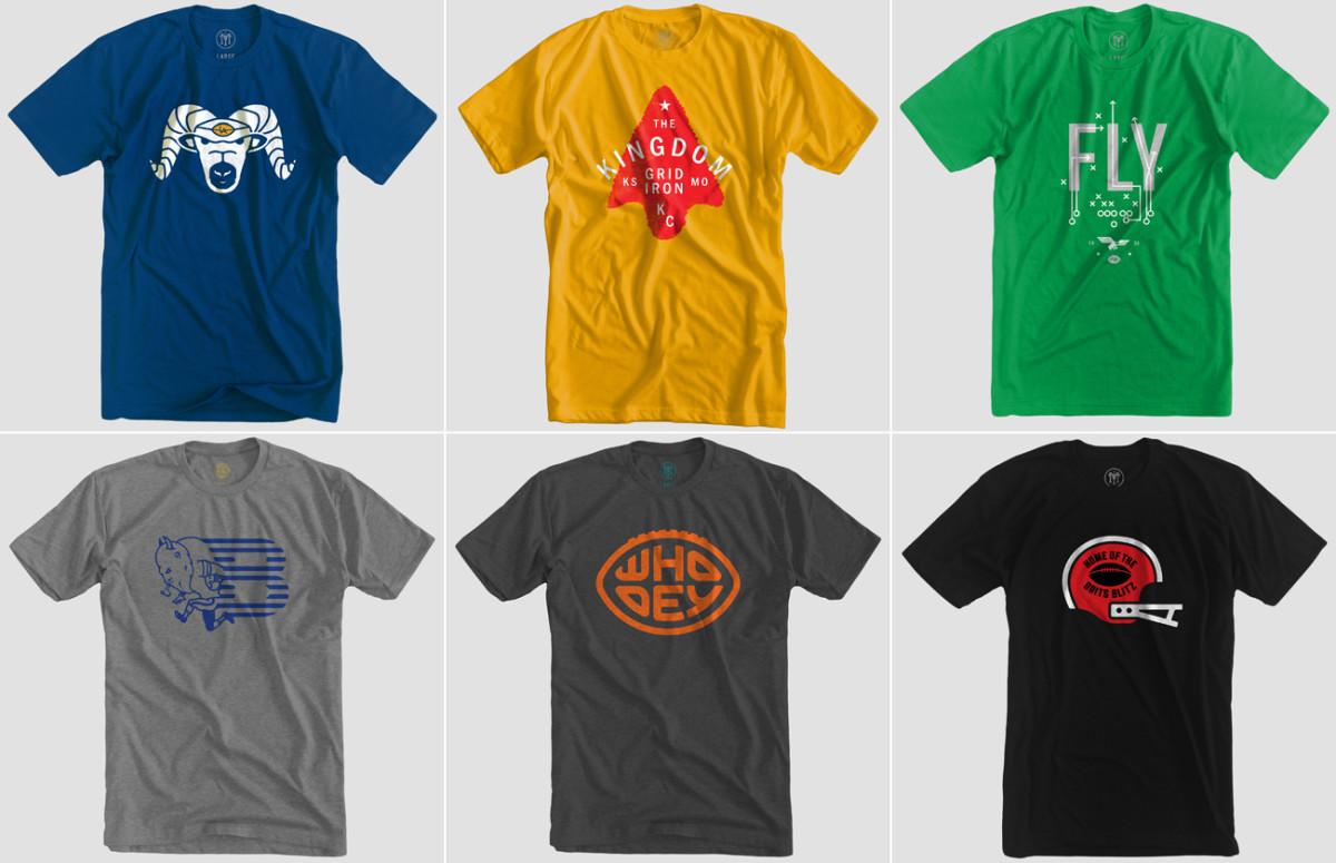 mmqb-towniemade-shirts-2.jpg