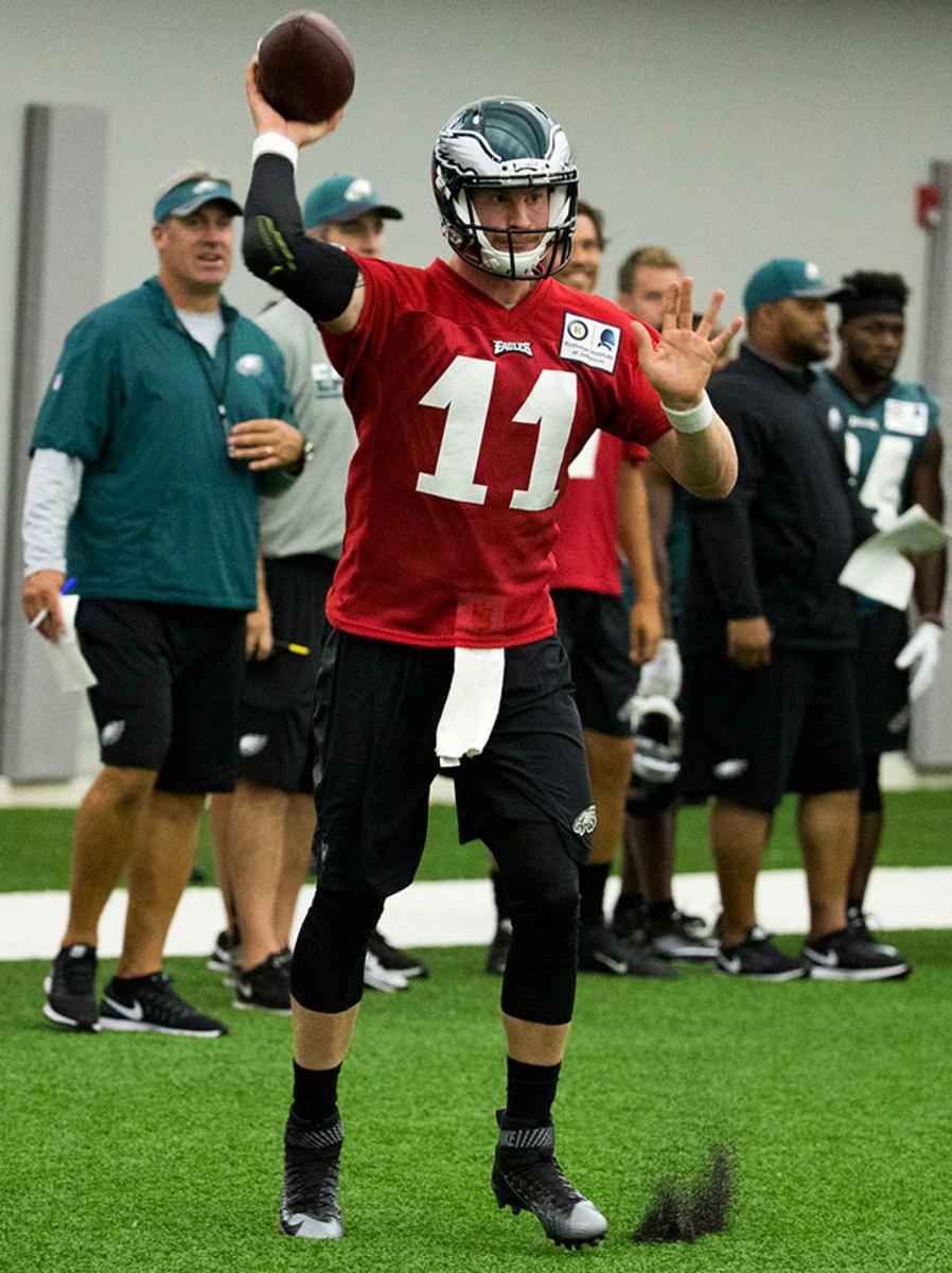 2016-0728-Philadelphia-Eagles-training-camp-Carson-Wentz.jpg