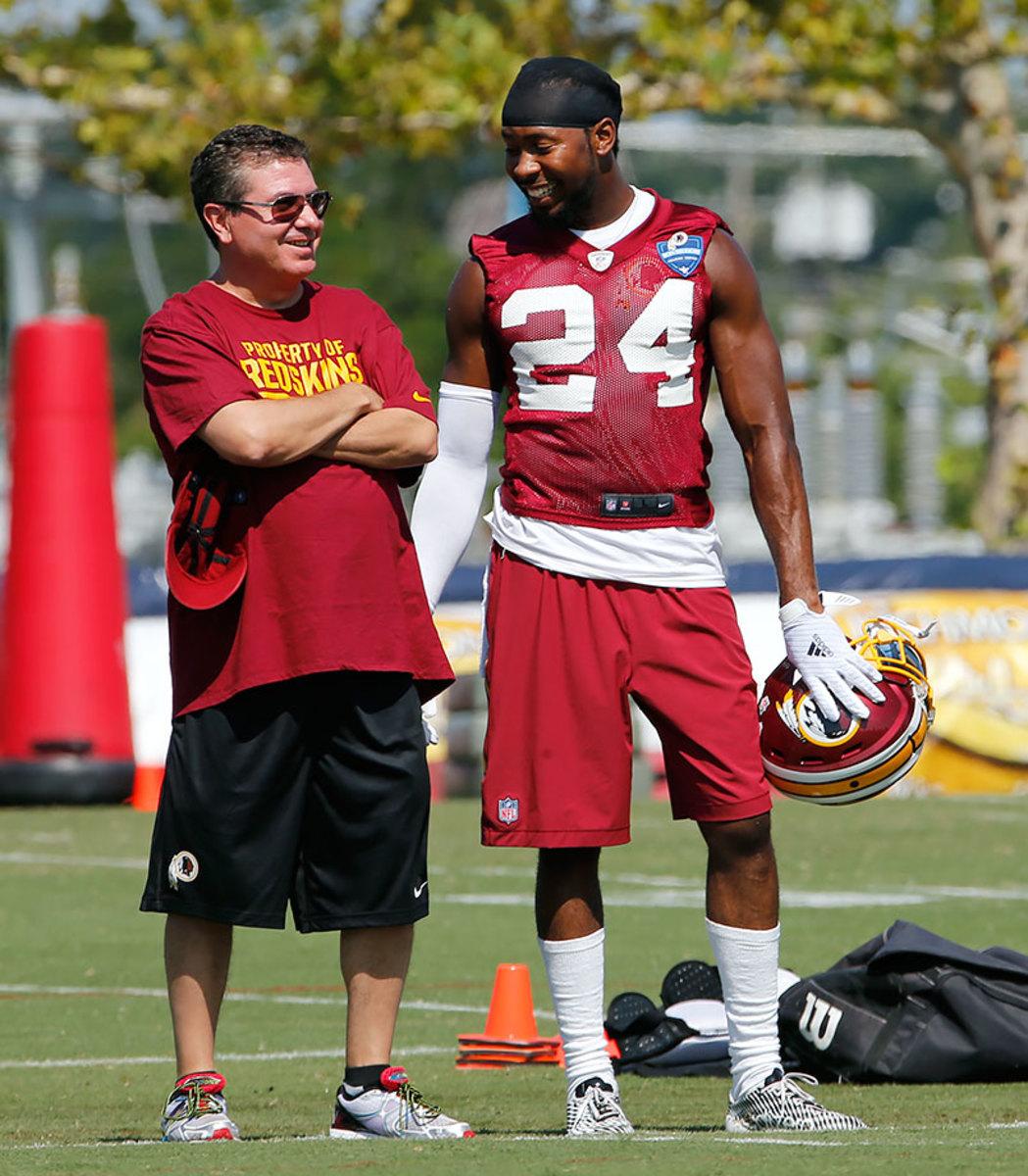 2016-0729-Washington-Redskins-training-camp-Josh-Norman-Dan-Snyder.jpg