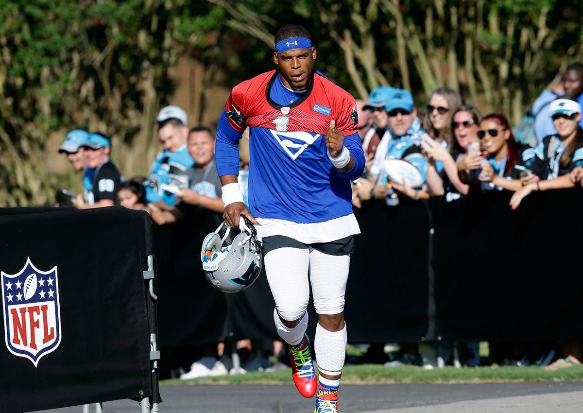 2016-0728-Carolina-Panthers-training-camp-Cam-Newton.jpg