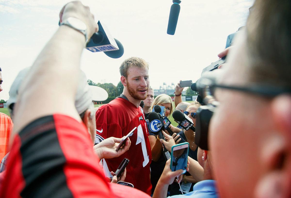 2016-0725-Philadelphia-Eagles-training-camp-Carson-Wentz.jpg