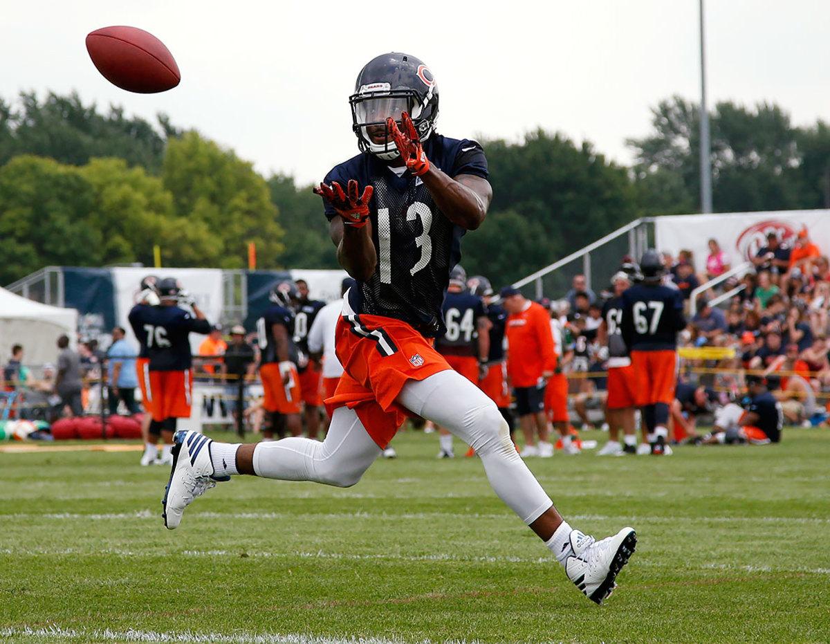 2016-0729-Chicago-Bears-training-camp-Kevin-White.jpg