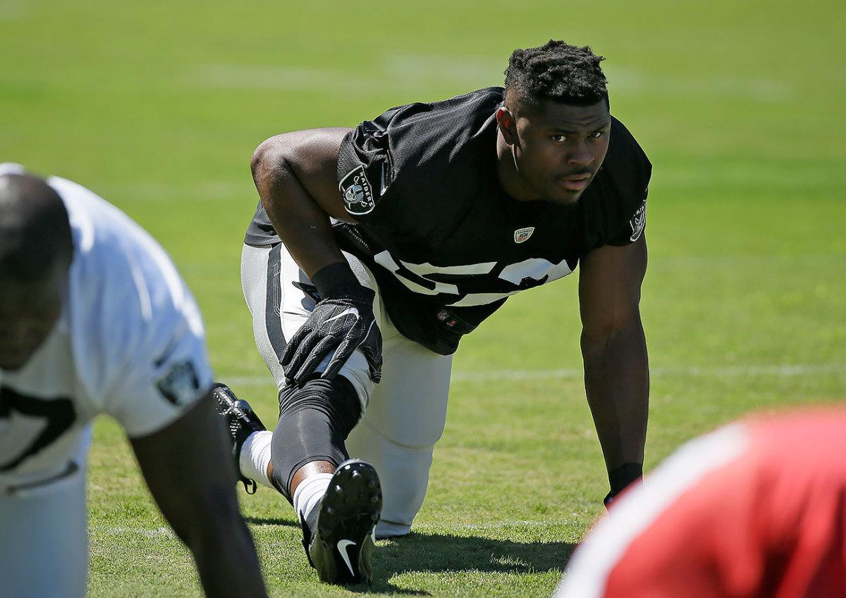 2019-0729-Oakland-Raiders-training-camp-Khalil-Mack.jpg