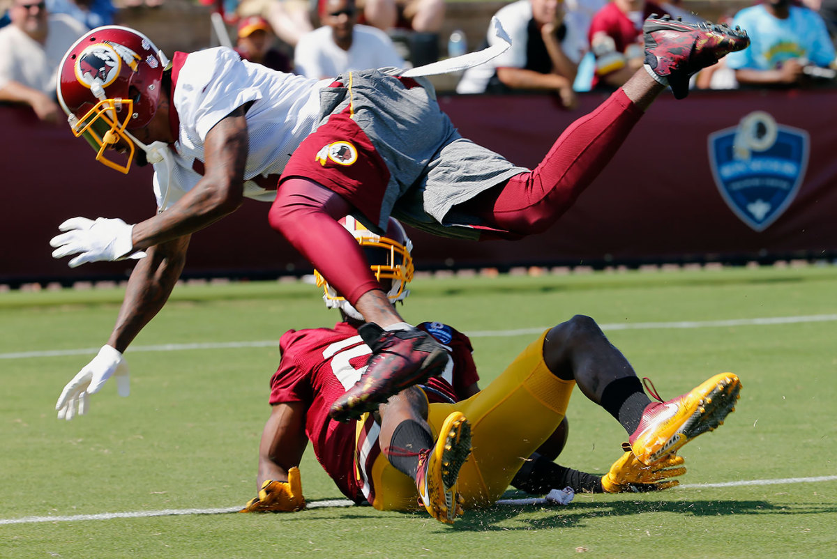2016-0729-Washington-Redskins-training-camp-DeSean-Jackson-Bashaud-Breeland.jpg