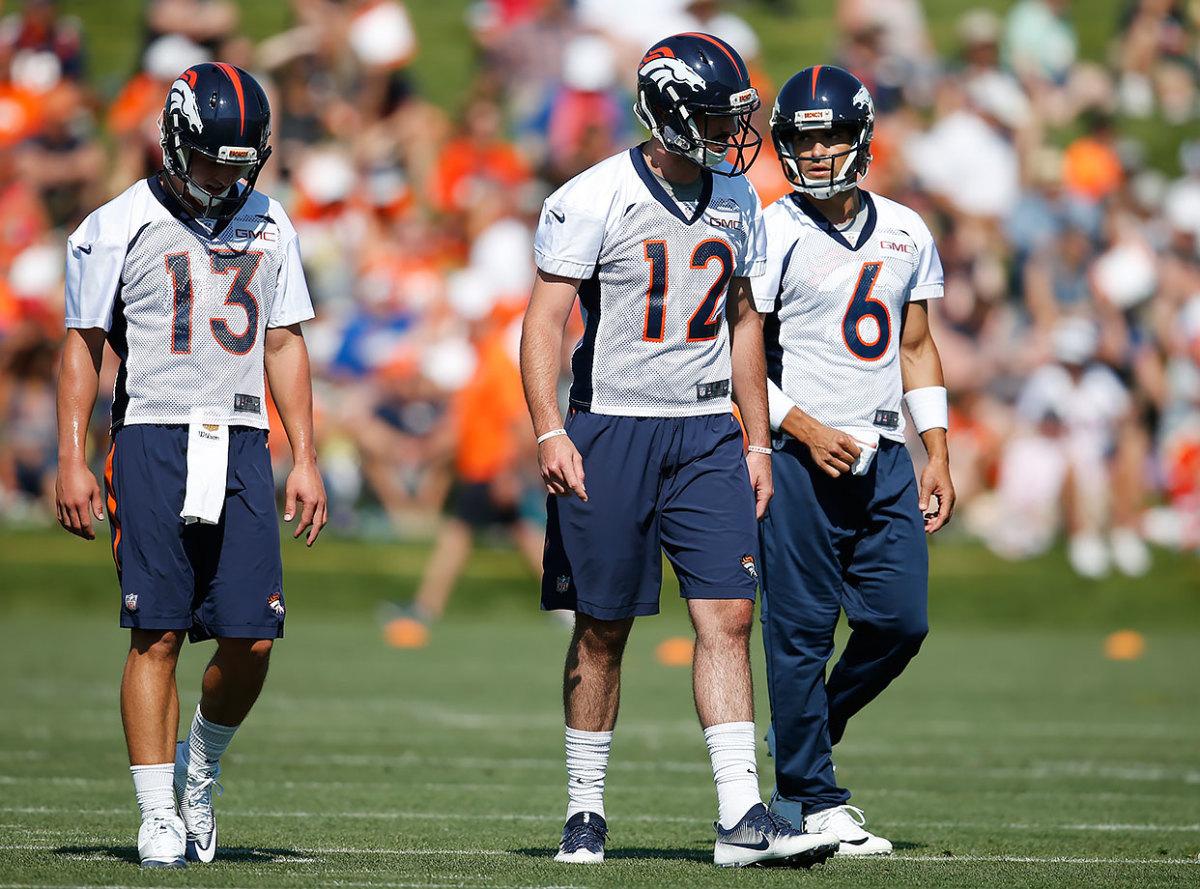 2016-0728-Denver-Broncos-training-camp-Trevor-Siemian-Paxton-Lynch-Mark-Sanchez.jpg