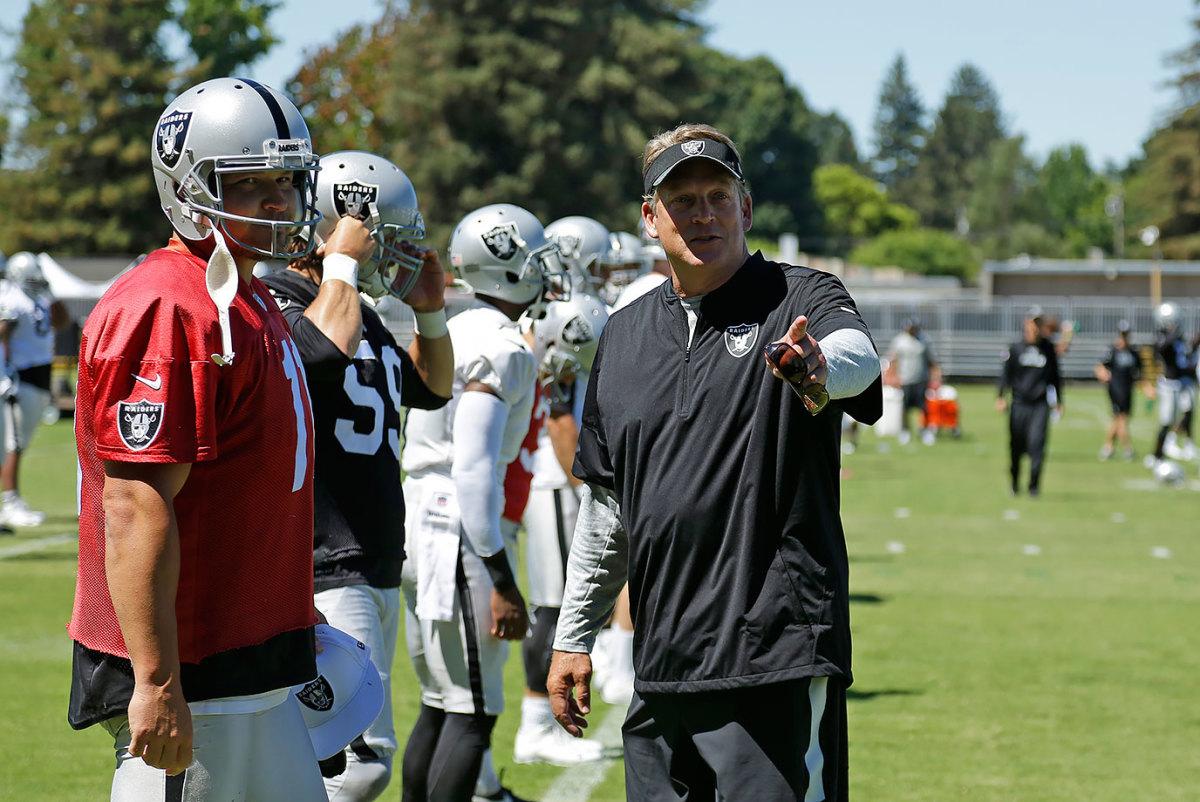 2019-0729-Oakland-Raiders-training-camp-Jack-Del-Rio-Sebastian-Janikowski.jpg