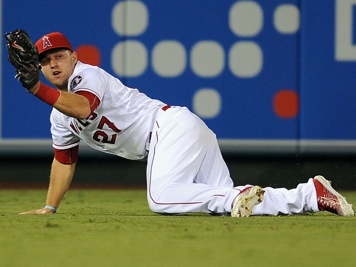 mike-trout-icon2.jpg