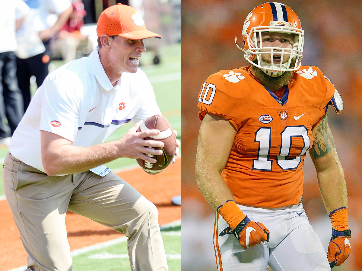 brent-venables-ben-boulware-clemson-tigers-defense-college-football-playoff-preview-2000.jpg