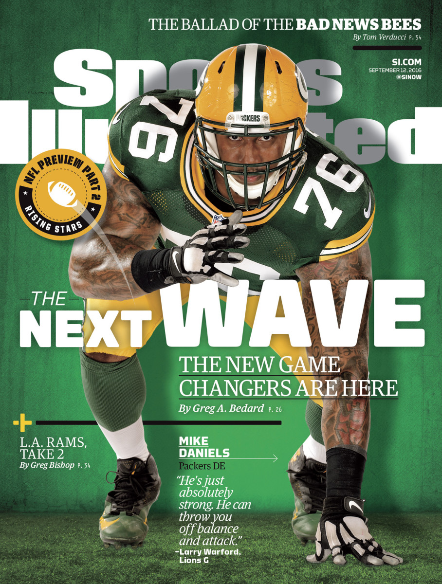 si-cover-packers.jpg