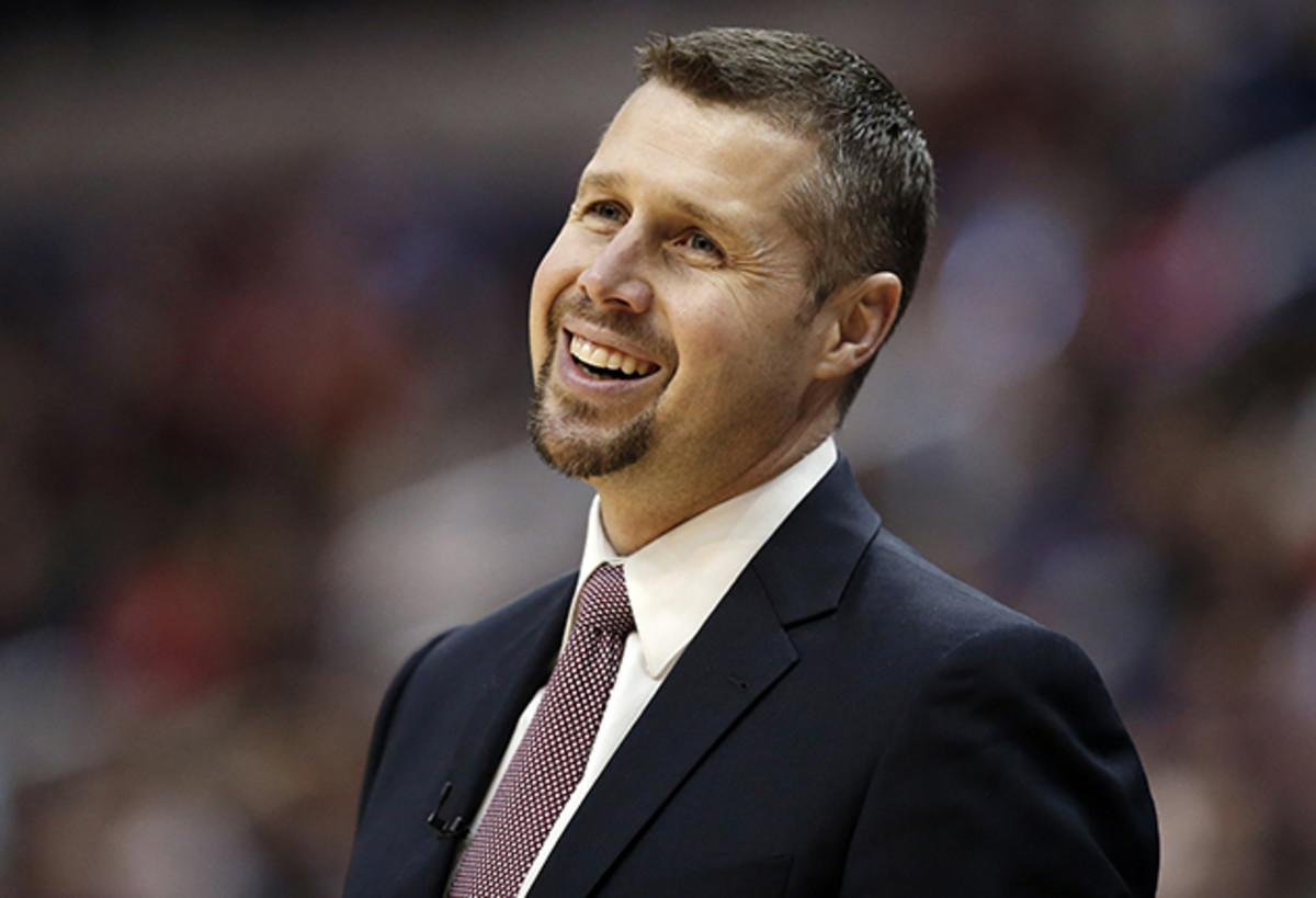 dave_joerger_kings_.jpg
