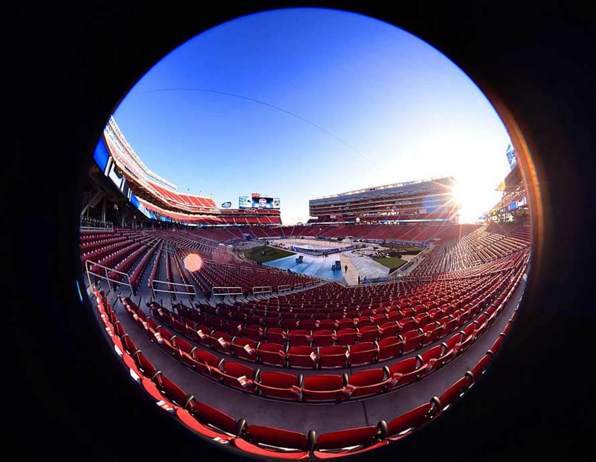 Stadium-Series-Levis-Beck.jpg