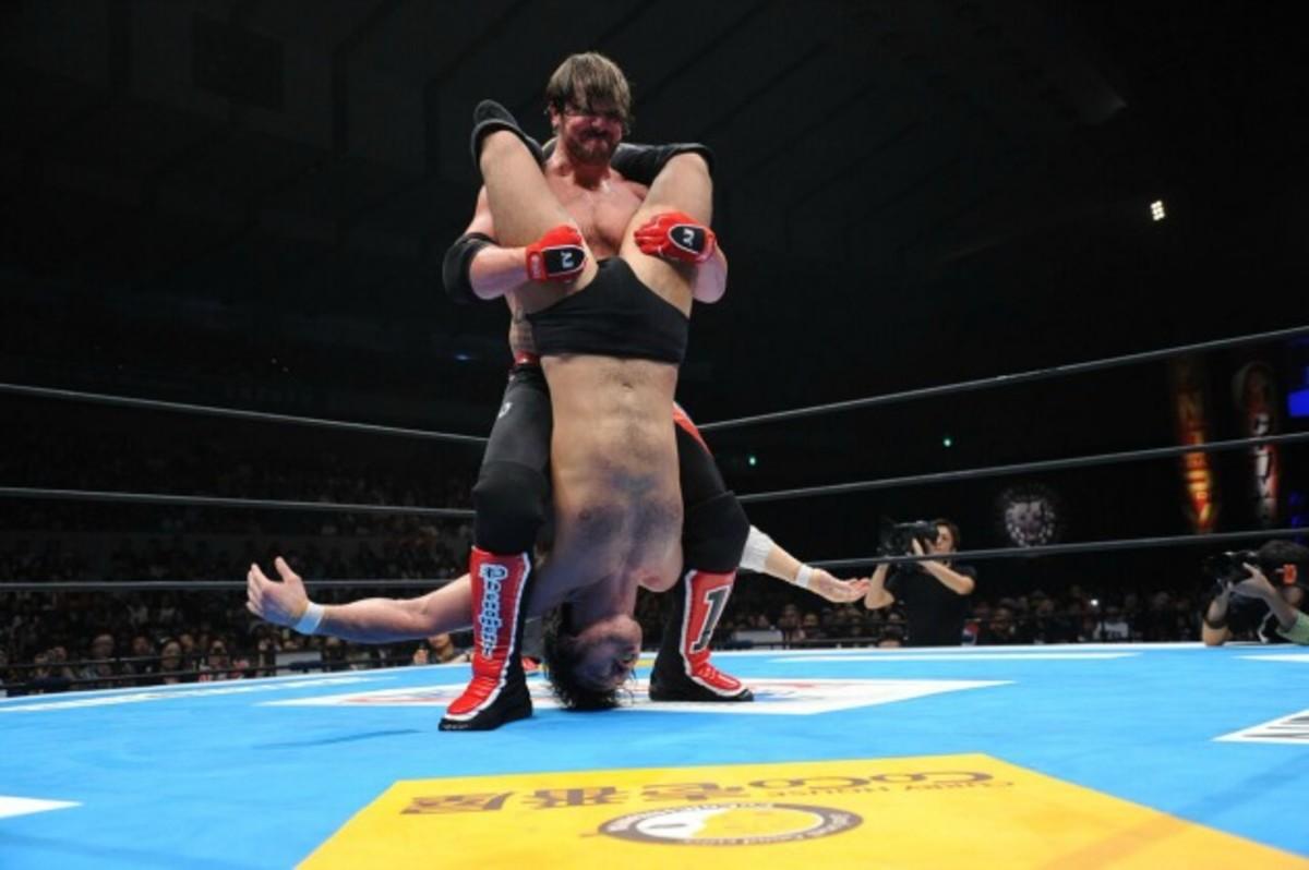 Styles-Clash-New-Japan-G1-Courtesy-AXS-TV.jpg
