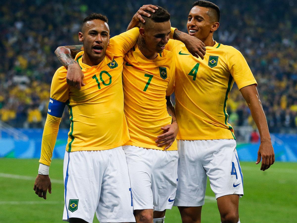 neymar-brazil-mens-soccer-team-rio-olympics-semifinals.jpg