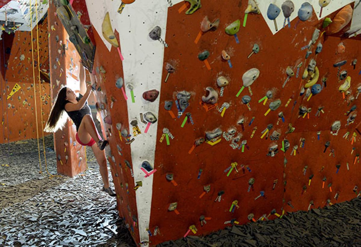 bouldering-summertime-sweat-inline.jpg