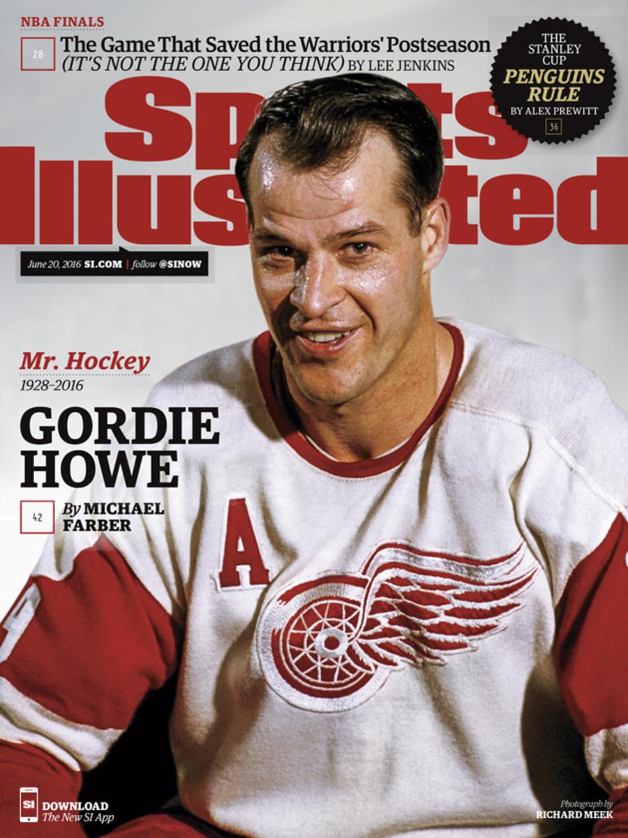 gordie-howe-si-cover_0.jpg