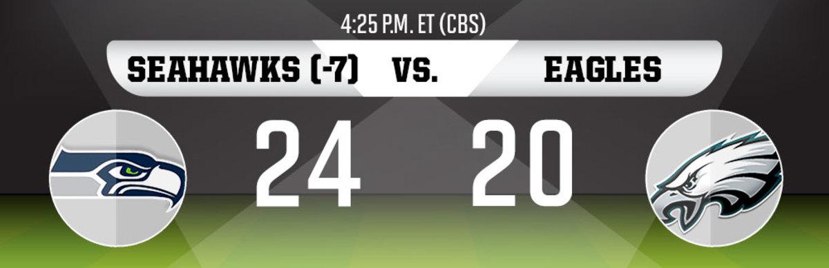seahawks-eagles-week-11-pick.jpg